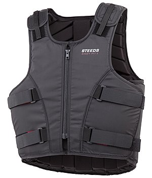 STEEDS Gilet de protection  Easy Fit II - 340158