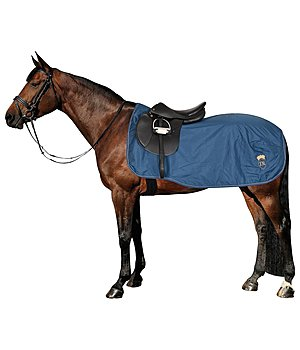 THERMO MASTER Couvre-reins imperméable - 421257