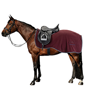 THERMO MASTER Couvre-reins polaire  Activity - 422125
