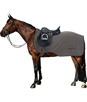 THERMO MASTER Couvre-reins polaire  Activity - 422202