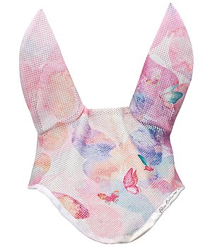 Felix Bühler Bonnet anti-mouches  Butterfly - 422302-F-AT