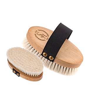 SHOWMASTER Brosse extra-douce  NATURE - 431574