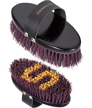 SHOWMASTER Maxi brosse ronde - 431633--BO