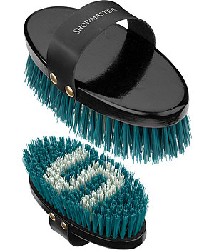 SHOWMASTER Maxi brosse ronde - 431633--DC