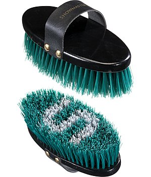 SHOWMASTER Maxi brosse ronde - 431633--GL
