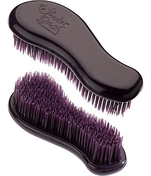 SHOWMASTER Wonder Brush  Soft - 431732--AU
