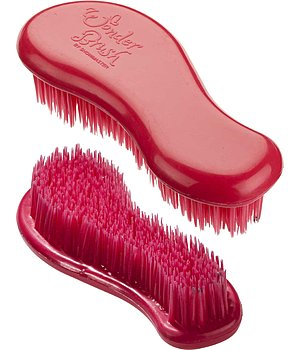SHOWMASTER Wonder Brush  Soft - 431732--HI