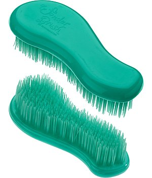 SHOWMASTER Wonder Brush  Soft - 431732--MI