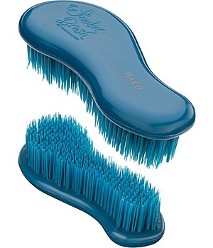 SHOWMASTER Wonder Brush  Soft - 431732--PE