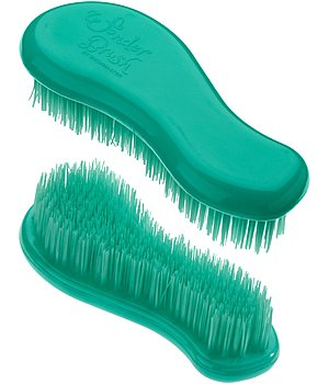 SHOWMASTER Wonder Brush  Hard - 431733--MI