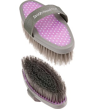 SHOWMASTER Brosse douce  Dotty II - 431779--HL