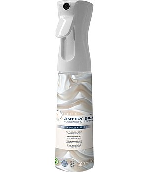 SHOWMASTER Spray anti-mouches  AntiFly Silk Deluxe - 431807-300