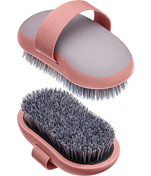 SHOWMASTER Brosse douce  Flash - 431921--FO