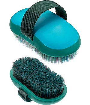 SHOWMASTER Brosse douce  Flash - 431921--TU