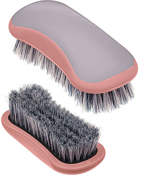 SHOWMASTER Brosse  Flash - 431923--FO