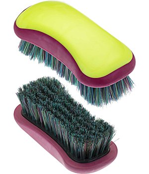 SHOWMASTER Brosse  Flash - 431923--NE
