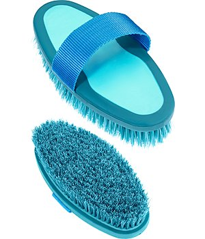 SHOWMASTER Brosse douce  Soft - 431959--AM