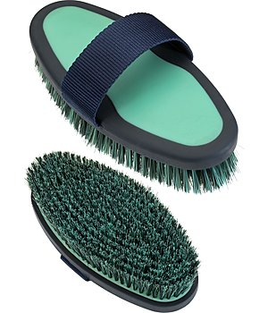 SHOWMASTER Brosse douce  Soft - 431959--M
