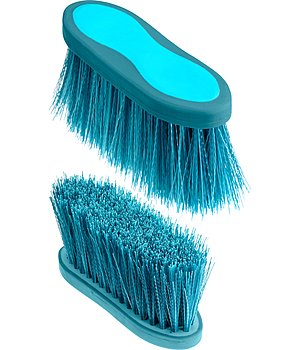 SHOWMASTER Brosse à poils longs  Soft - 431960--AM