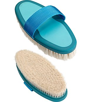 SHOWMASTER Brosse douce  Soft - 431963--AM