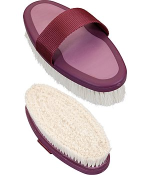 SHOWMASTER Brosse douce  Soft - 431963--BY