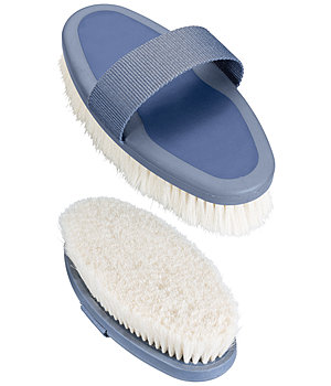 SHOWMASTER Brosse extra-douce  Soft - 431963--DD