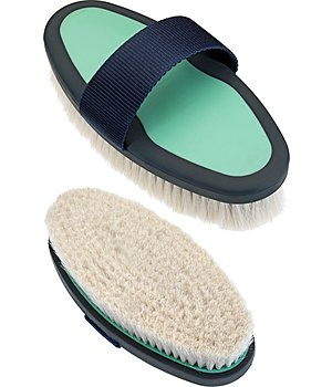 SHOWMASTER Brosse douce  Soft - 431963--M