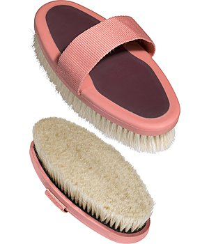 SHOWMASTER Brosse douce  Soft - 431963--MA