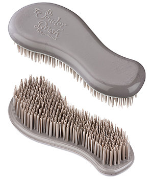 SHOWMASTER Wonder Brush  Soft - 431964