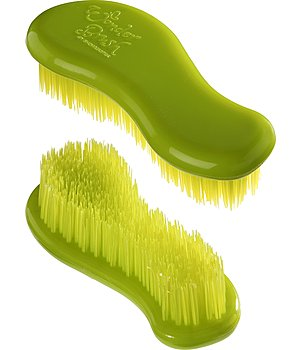 SHOWMASTER Wonder Brush  Soft - 431964--NE