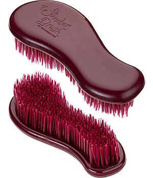 SHOWMASTER Wonder Brush  Soft - 431964--RU