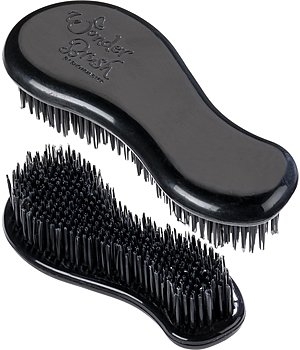 SHOWMASTER Wonder Brush  Soft - 431964--S