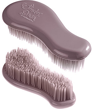 SHOWMASTER Wonder Brush  Soft - 431964--WT