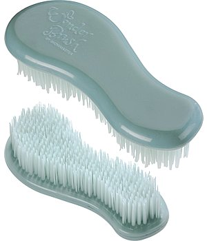 SHOWMASTER Wonder Brush  Hard - 431965--GC