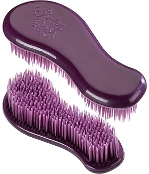 SHOWMASTER Wonder Brush  Hard - 431965--L