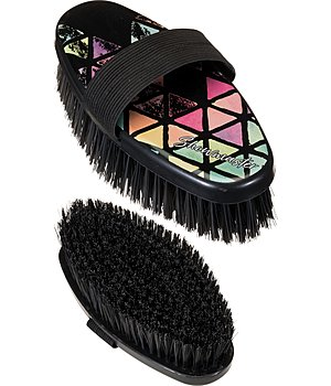 SHOWMASTER Brosse douce  Funky - 431989--RN