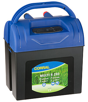 CORRAL Super B 280 Multiple - 480284