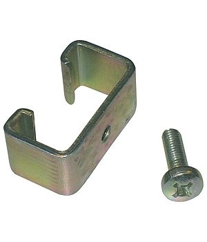 Kramer Clips universels T-Post - 480370