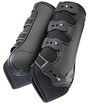 Felix Bühler Guêtres de dressage  Perfect Protection - 530514