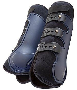 Felix Bühler Guêtres de dressage postérieures  Perfect Protection - 530545-M-NV