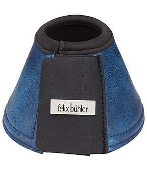 Felix Bühler Cloches d'obstacle SHOWMASTER Passage - 530590-C-DD