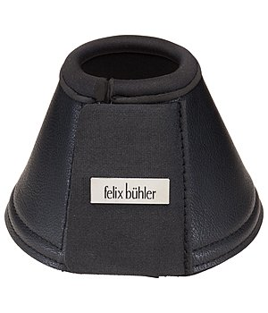 Felix Bühler Cloches  Passage - 530590-C-S