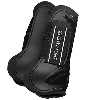 SHOWMASTER Guêtres à coque dure  Safety - 530600-C-S