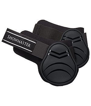 SHOWMASTER Protège-boulets  Safety - 530601-P-S