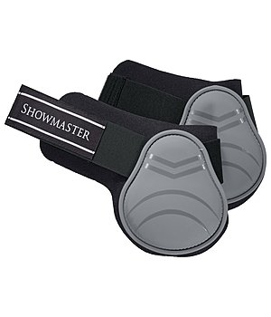 SHOWMASTER Protège-boulets  Safety - 530601-P-TT