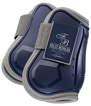 Felix Bühler Protège-boulets  Breathable Protection - 530615-P-NV