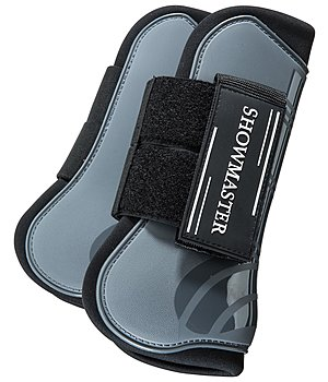 SHOWMASTER Guêtres à coque dure  Softzone - 530648-F-A