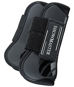 SHOWMASTER Guêtres à coque dure  Softzone - 530648-F-S