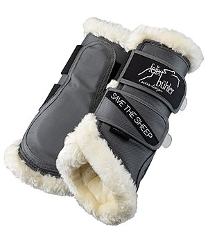 Felix Bühler Guêtres  de dressage antérieures  Save the Sheep - 530653-F-A