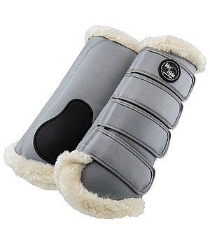 Felix Bühler Guêtre de dressage  Save the Sheep Pirouette,  postérieurs - 530681-C-A